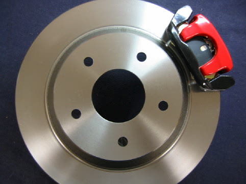 Best Brake Pads >> :: DISCBRAKES-R-US :: Your best Source for Brakes